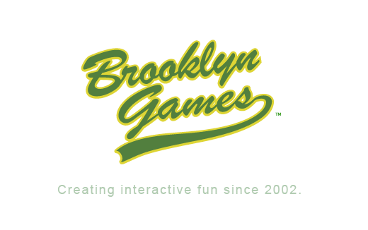 Brooklyn Games